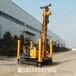 QY260水井钻机打井机气钻打井机