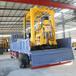 XYC-3车载钻机岩心钻机打井机水井钻机