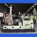XY-44A取芯钻机打井机水井钻机千米钻机