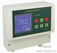 ElmetronPT-801溫度控制器