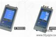 ElmetronCX-461防水多功能仪表/温度仪表