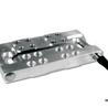 印度進口MonadElectronicsMWL-05稱重傳感器