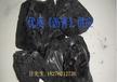 百色黑色沥青-梧州优质沥青-贺州供应沥青