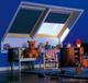 供应安徽亳州池州铜陵屯溪地区天窗电动天窗斜屋顶天窗地下采光窗