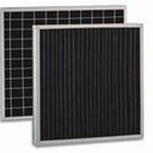 超低价活性炭过滤器,板式空气过滤网,板式空气过滤器清洗,纸框板式空气过滤器