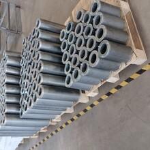 中效F5F6袋式过滤器,G4G3初效板式过滤器,山东空气过滤网厂家,活性炭炭桶过滤器