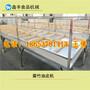 江西九江腐竹机配套设备腐竹机器多少钱上门安装包教技术图片