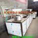南昌全自动豆腐机生产厂家财顺顺专业做花生豆腐机器