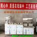 成都财顺顺家用小型做豆腐的机器专业花生豆腐机诚招代理