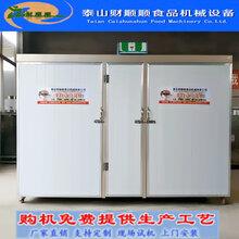 湘西大容量豆芽机厂家多功能豆芽机一机双用易操作图片