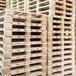 木托盤價格_泰安木托盤廠家加工定做價格優惠