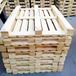 泰安木托盤_泰安木托盤批發廠家可定制加工木托盤