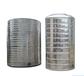 绿色?#20197;?#19981;锈钢水箱保温水箱承压水箱消防储水箱冷水箱