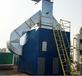 厂家定制活性炭吸附箱活性炭吸附塔废气吸收塔废气治理设备