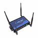 工业级双WIFI多模4G无线路由器