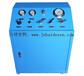 气动增压泵-增压泵-济南海德森诺流体设备有限公司