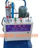 氮气加压机