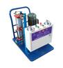 电动氮气增压机