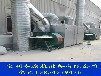 和平区废气处理设备和平区塑料颗粒废气处理和平区环保设备宝利丰