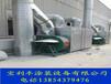 赣州市机械喷漆房价格赣州市废气处理设备厂家赣州市五金烤漆房批发价格