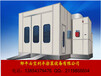 南昌市远红外线烤漆房厂家南昌市活性炭环保箱价格南昌市环保设备质保一年