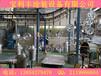 河池市汽车烤漆房定制涂装流水线价格厂家宝利丰涂装设备定制