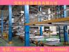 百色市木材烤漆房价格百色市涂装生产线价格百色市光氧催化设备宝利丰环保设备