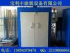 九江市高温烤箱定制涂装流水线价格厂家宝利丰环保设备定做