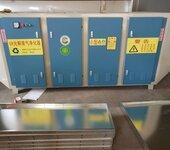 松滋市电加热汽车烤漆房伸缩式喷漆房木材烘干房定制