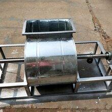 沈阳市废气处理设备活性炭吸附箱滤筒除尘器定做安装