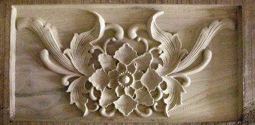 木材雕刻机镂空