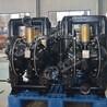 Y330-117O型圈92752垫圈92750流体盖