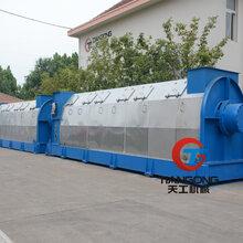 造纸制浆设备