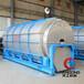 供应碎浆机磨浆机压力筛等造纸设备设备和机械