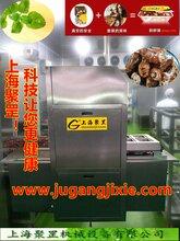 气调包装机厂家供应全自动熟食气调包装机,气调包装机批发厂家直销图片