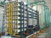 山西印染厂污水净化设备华社制造直销