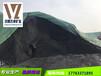 山西石油焦配煤供应