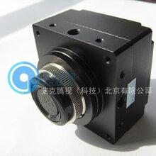 CCD芯片USB2.0接口工业摄像头工业相机