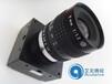 艾克腾视SG系列高清高速GigE接口工业摄像头工业相机