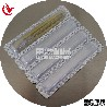 深圳DPP胶囊压板机胶囊铝塑压板机泡罩包装机