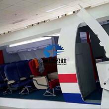 飞机模型制作哪家强——上海模型公社图片