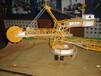 机械模型制作厂家就来上海模型公社