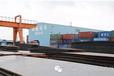 广东唐钢中厚板碳板50#两切广东中厚板供应商融配达中厚板