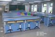 西安中學教學設備物理光學儀器