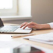 苏州常熟专业工商注册、代理记账10专业经验一对一