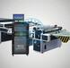湛江市全自动UV可变二维码喷码机食品喷码机