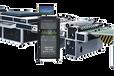 福泉市全自动喷码机纸张喷码机防串货喷码机