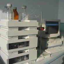 高效液相色谱仪lc310图片