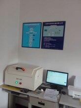 RoHS環保檢測儀器1800
