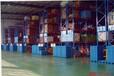 货架批发天津货架仓储货架仓储设备周转箱托盘厂家天津瑞祥宏泰货架公司